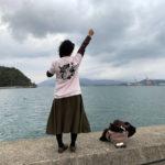 ウータン・森と生活を考える会 武田ゆっこ